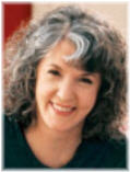 Sue Taylor Grafton