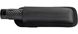 Smith & Wesson Heat-Treated 21 inch collapsible baton